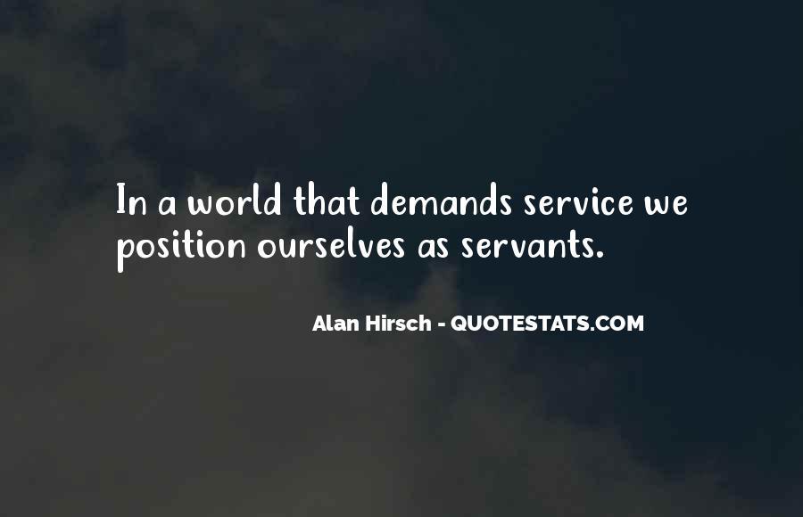 E.d. Hirsch Quotes #172156