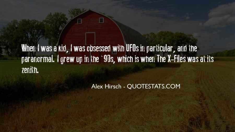 E.d. Hirsch Quotes #35768