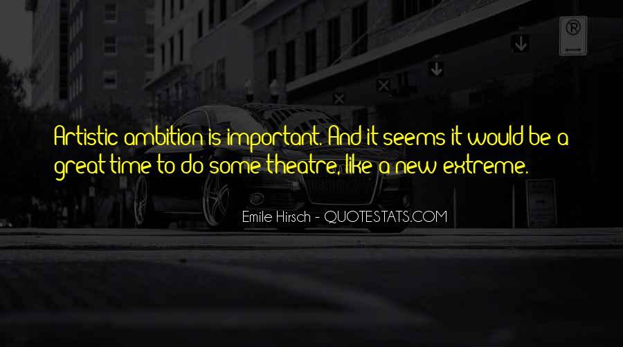 E.d. Hirsch Quotes #37757