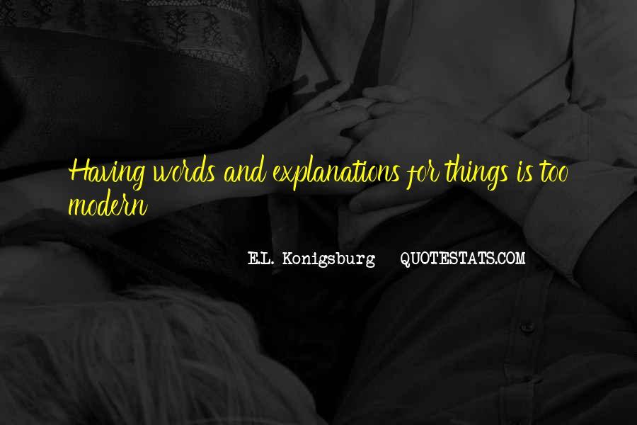 E.l. Quotes #112500