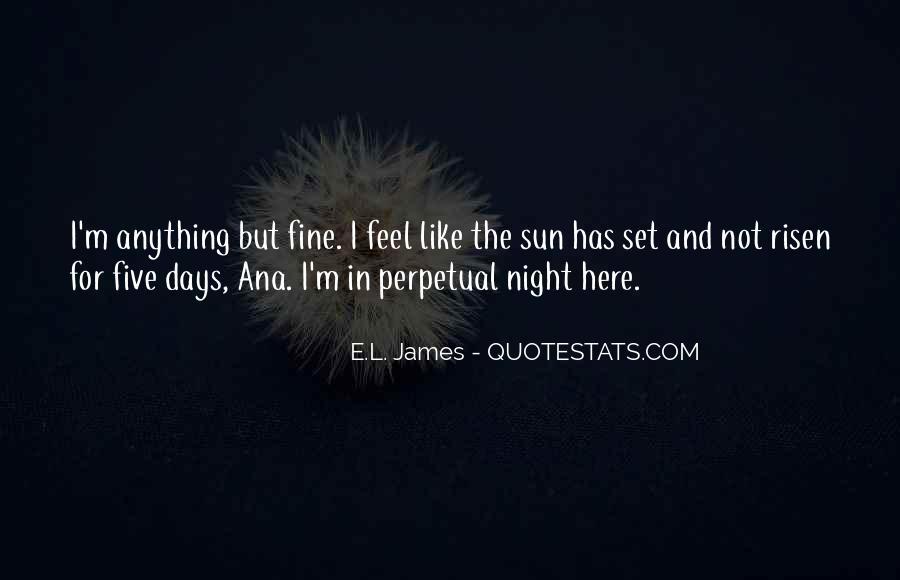 E.l. Quotes #118017