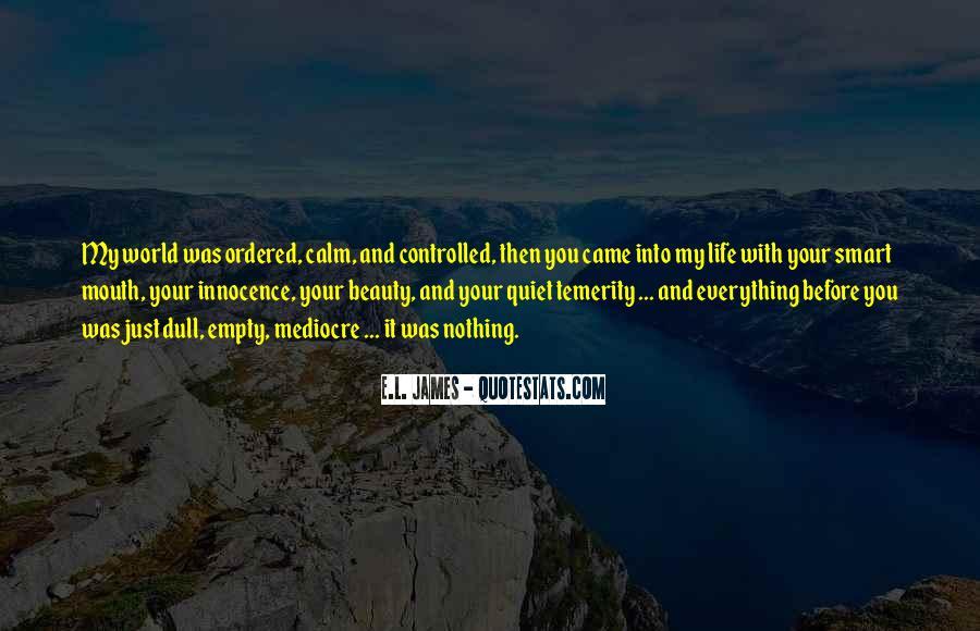 E.l. Quotes #118138