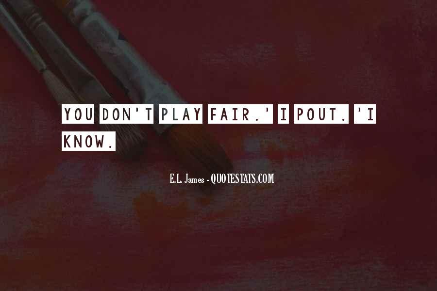 E.l. Quotes #122963