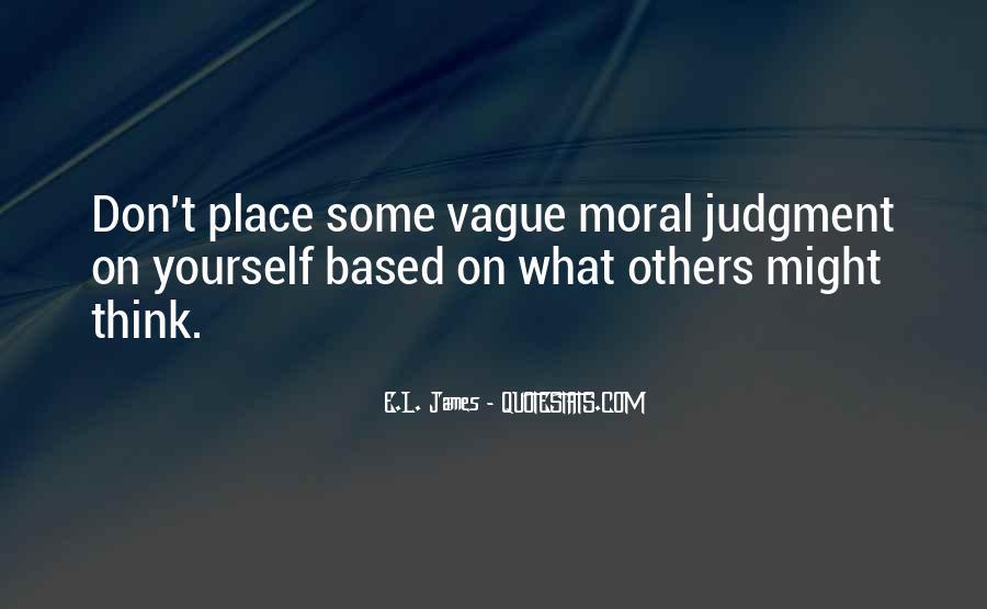 E.l. Quotes #123805