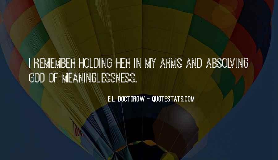 E.l. Quotes #124553