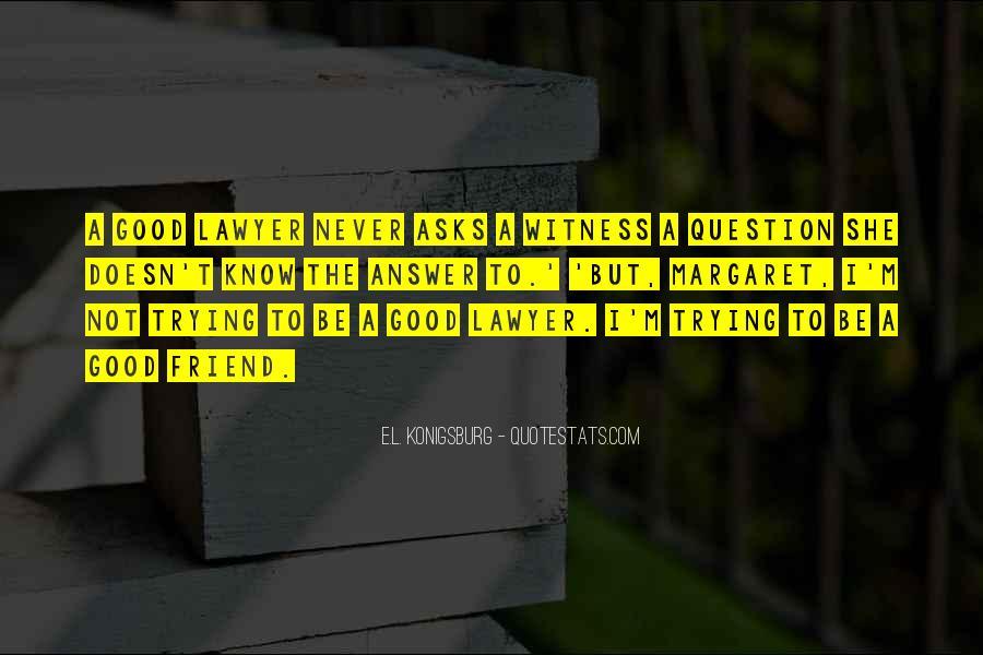 E.l. Quotes #133400