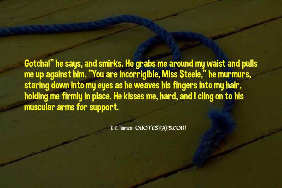 E.l. Quotes #134300