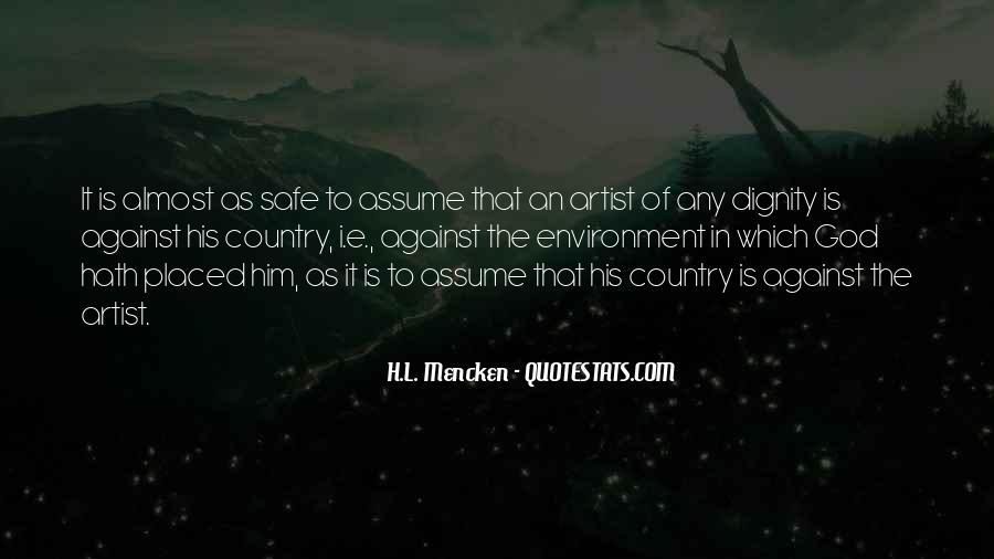 E.l. Quotes #137301
