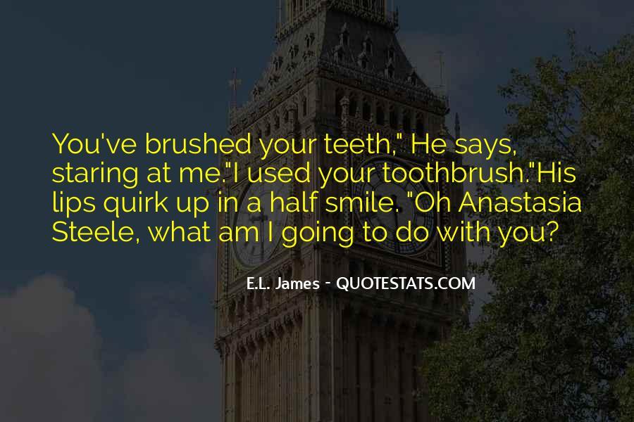 E.l. Quotes #15796