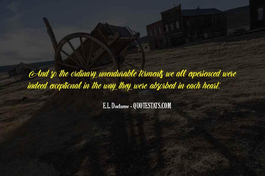 E.l. Quotes #18310