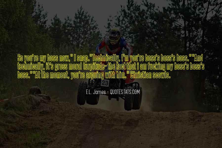 E.l. Quotes #29270