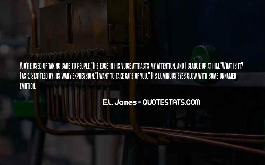 E.l. Quotes #37617
