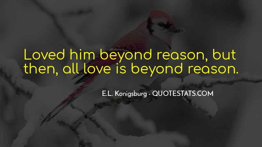 E.l. Quotes #3972