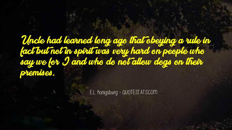 E.l. Quotes #41202