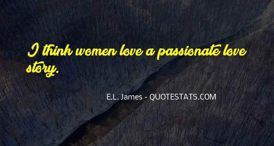 E.l. Quotes #62566