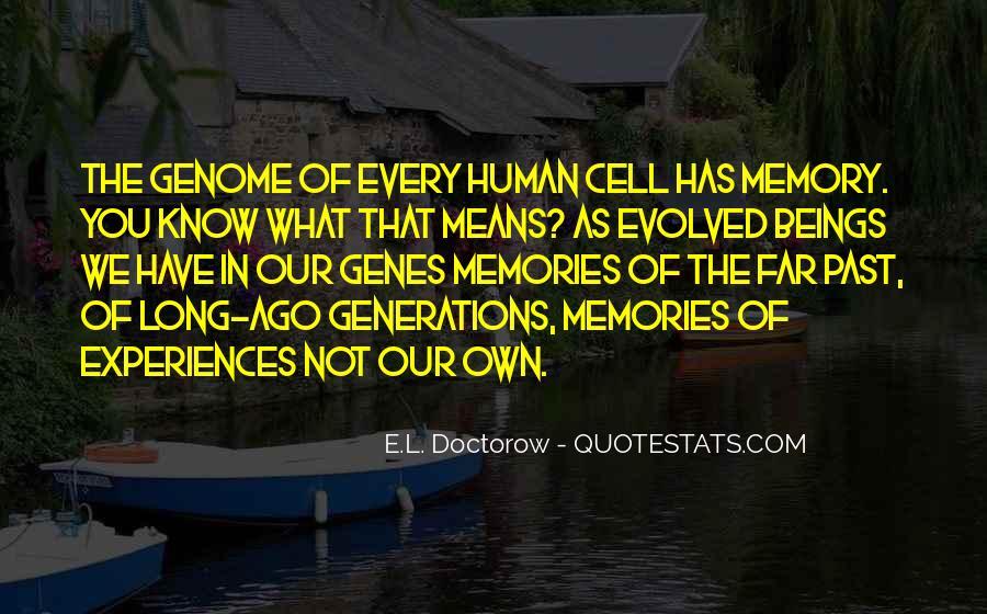 E.l. Quotes #69712