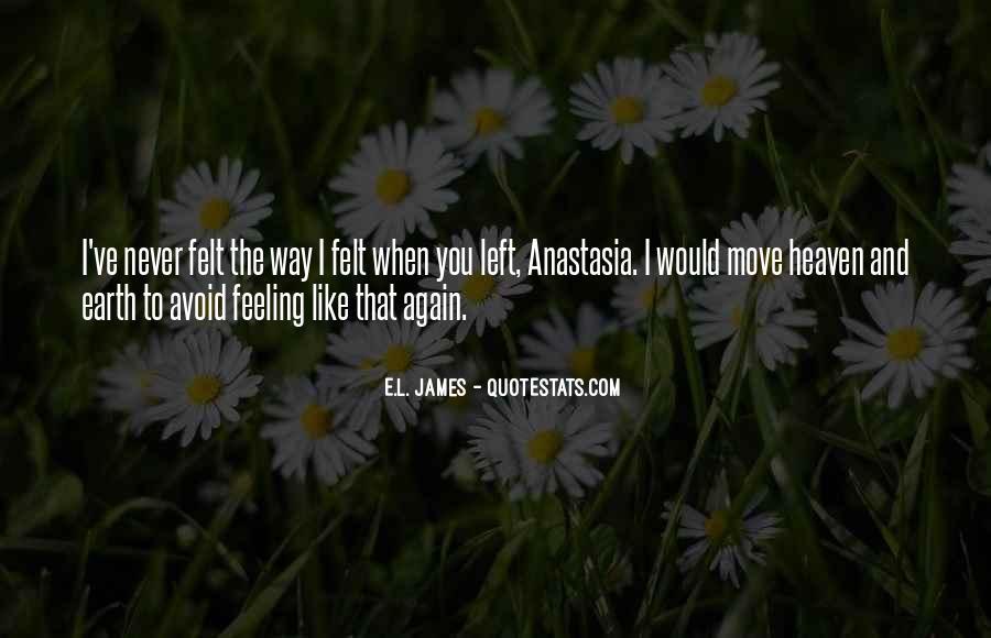 E.l. Quotes #75365