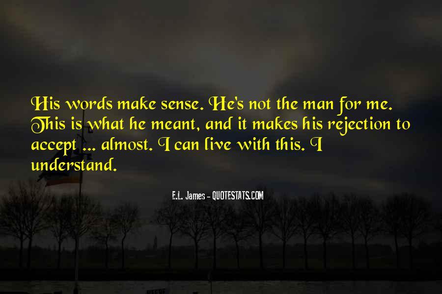 E.l. Quotes #80034