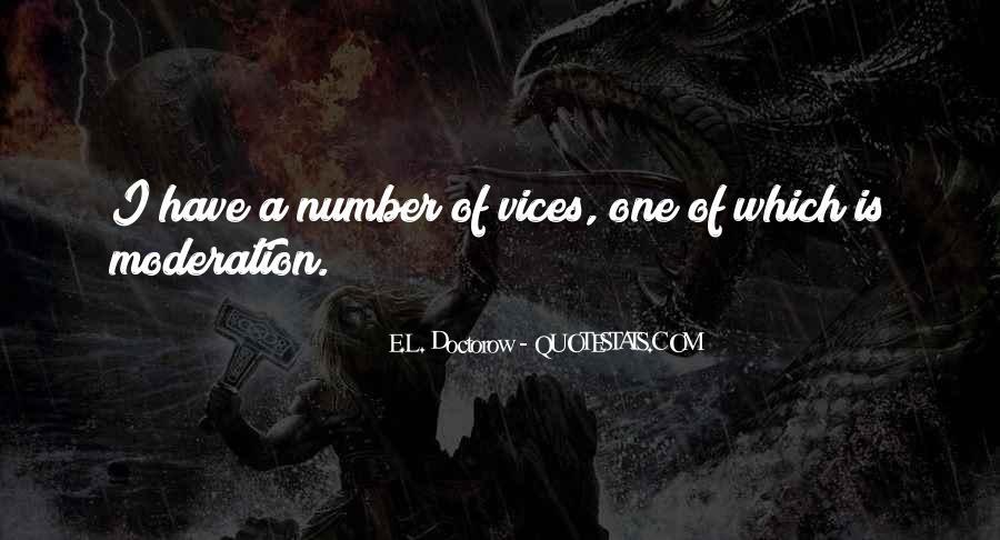 E.l. Quotes #81099
