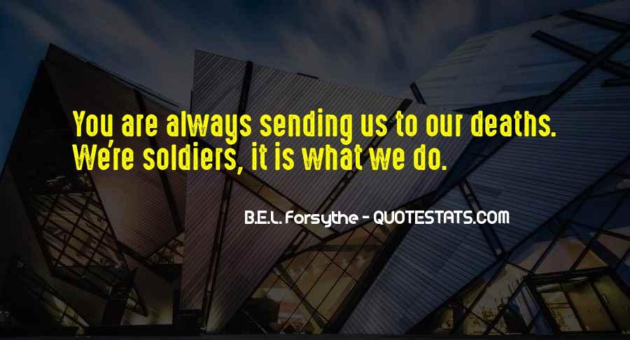 E.l. Quotes #96606