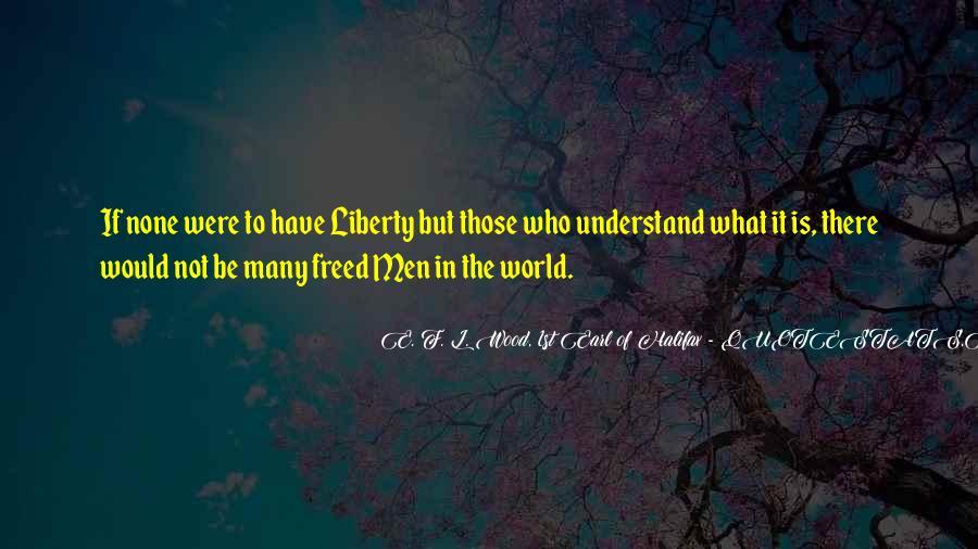 E.l. Quotes #98786