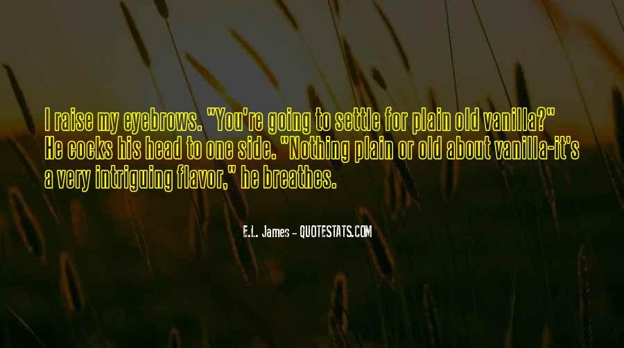 E.l. Quotes #99610