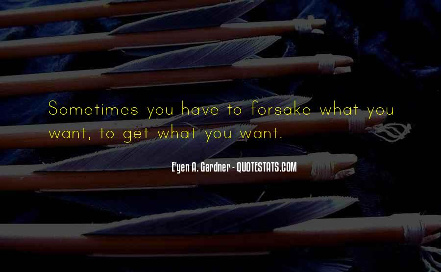 E.m. Forster Famous Quotes #1018481