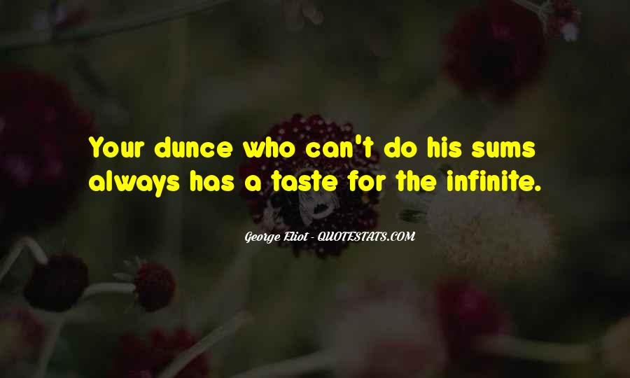 E.m. Forster Famous Quotes #1078259
