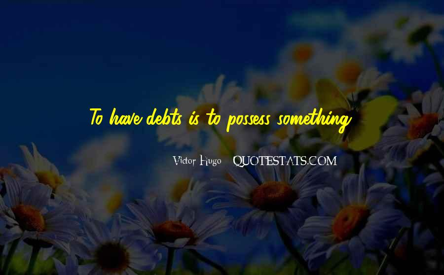 E.m. Forster Famous Quotes #482703