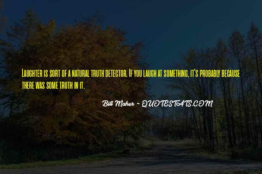 Earnest Pugh Quotes #168647