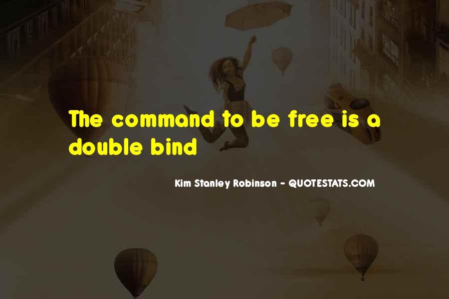 Earnest Pugh Quotes #753453