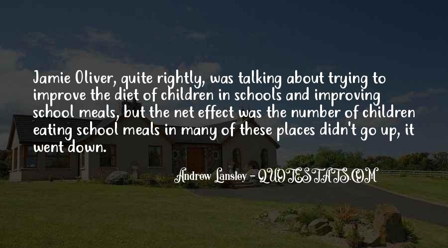 Eastenders Memorable Quotes #1719773