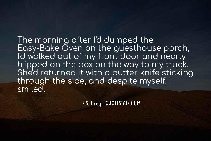 Easy Bake Oven Quotes #726709