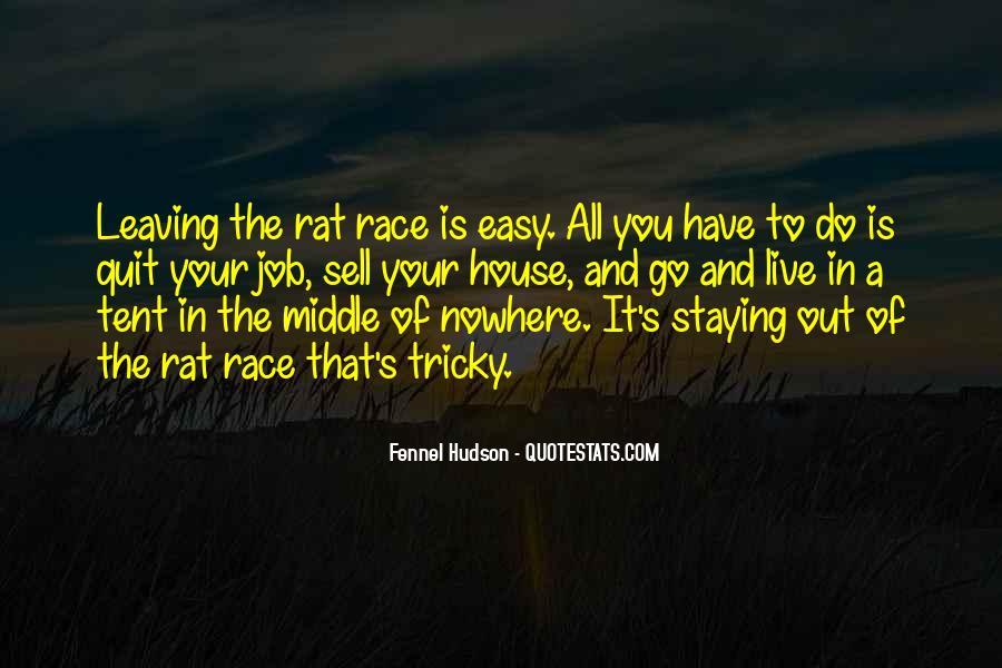 Easy Go Quotes #326023