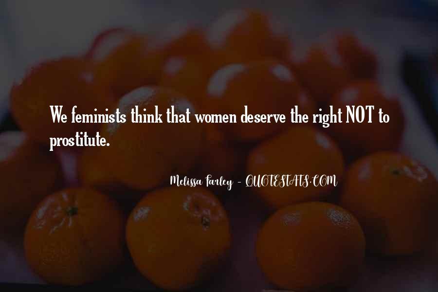 Easy Virtue Mia Asher Quotes #1236513