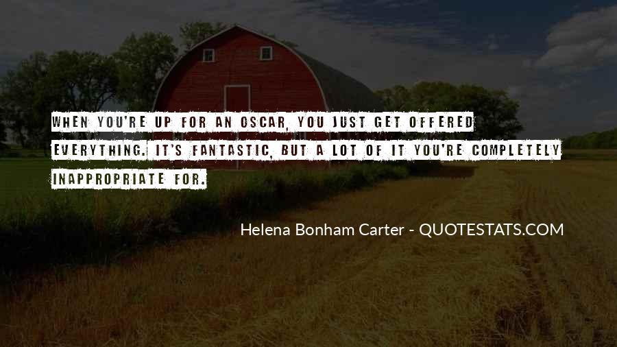 Easy Virtue Mia Asher Quotes #1376187