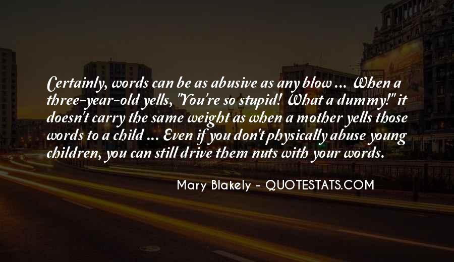 Easy Virtue Mia Asher Quotes #1601319