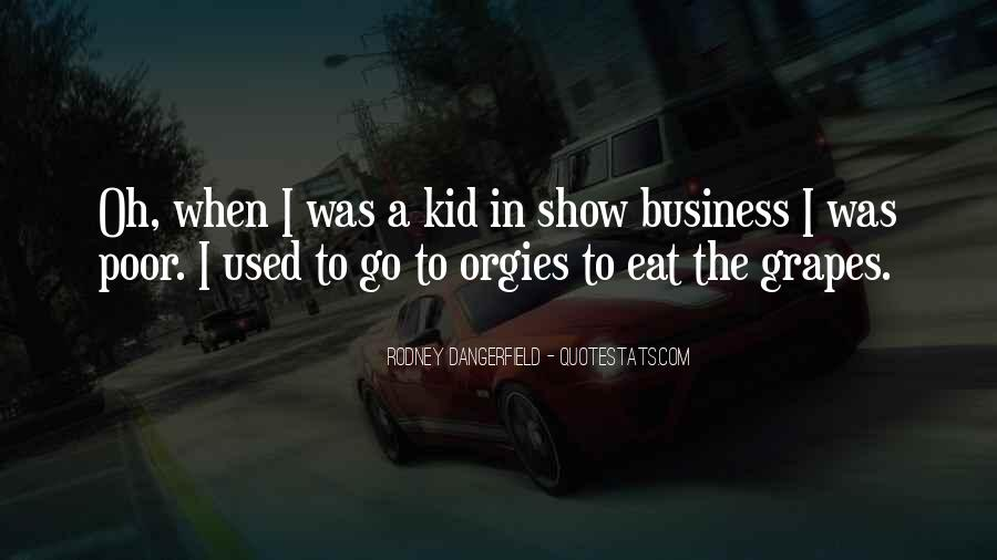 Eat Funny Quotes #1115506