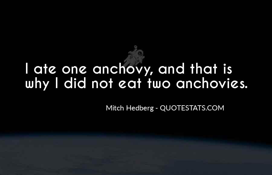 Eat Funny Quotes #143852