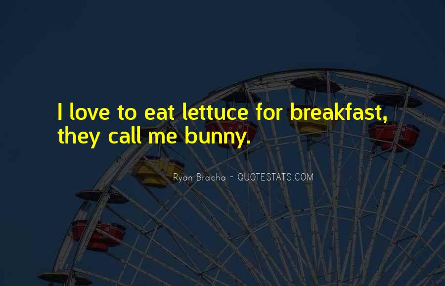 Eat Funny Quotes #237899
