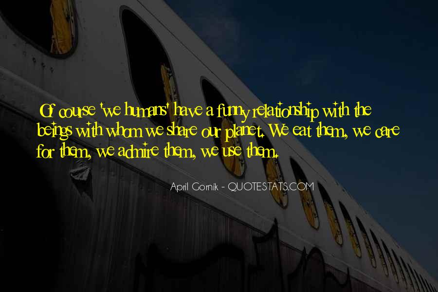 Eat Funny Quotes #270103