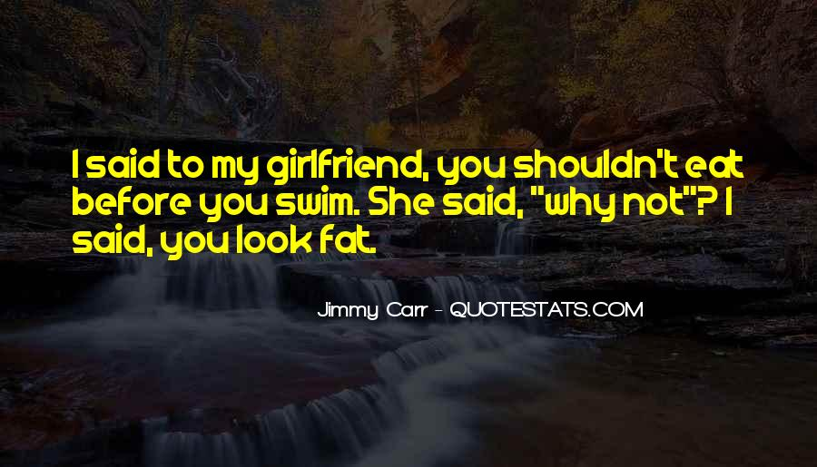Eat Funny Quotes #45947