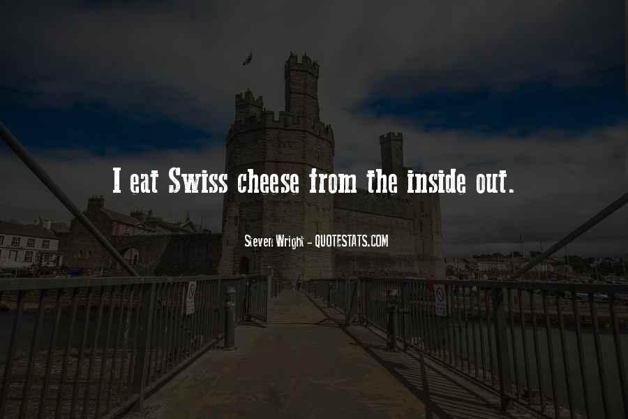 Eat Funny Quotes #645294