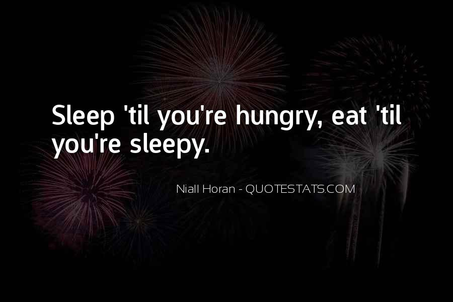 Eat Funny Quotes #814840