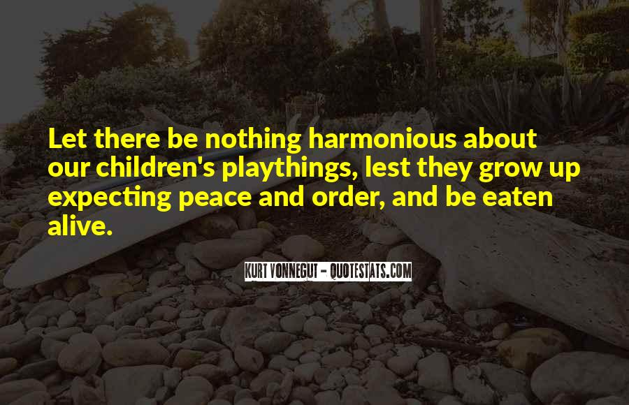 Eaten Alive Quotes #1794173