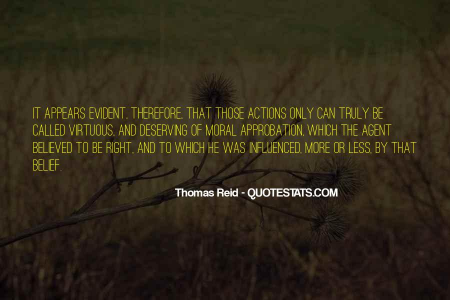 Eats Shoots And Leaves Quotes #1482487