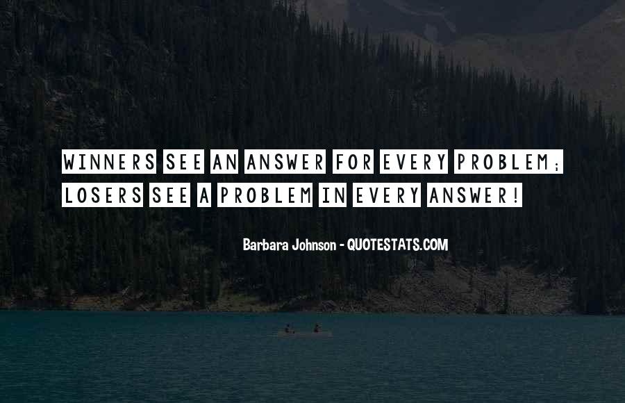 Eben Hopson Sr Quotes #819485