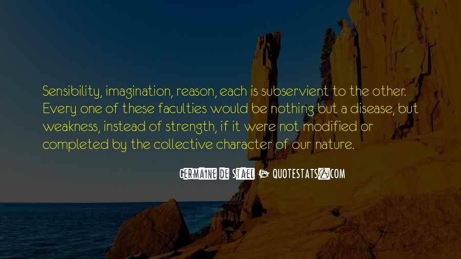 Ebenezer Quotes #1053627