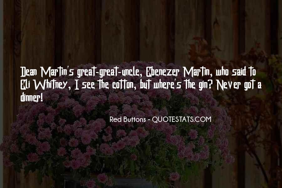 Ebenezer Quotes #1097862