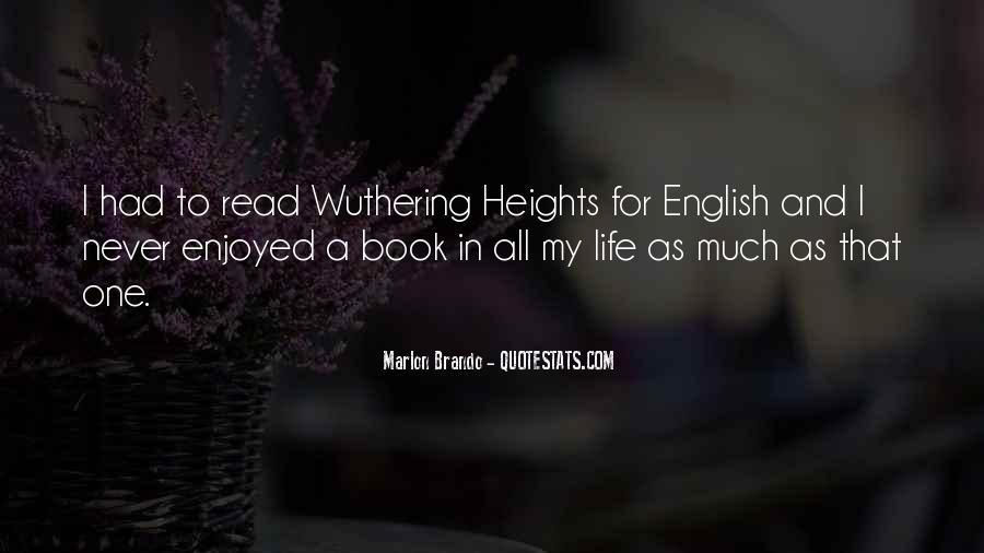 Ebenezer Quotes #128880